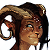 Jack-Kaiser's avatar