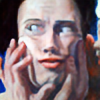 Jack-Kirby-Crosby's avatar