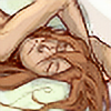 Jack-Lilac458's avatar