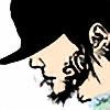 Jack-Nichols's avatar