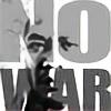 JACK-NO-WAR's avatar