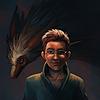 Jack-Norisk's avatar