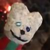 Jack-O-AllTrades's avatar