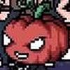 Jack-o-blantern's avatar