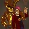 Jack-O-Bunny's avatar