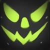 Jack-OZ's avatar