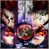 Jack-Pumpkinhead's avatar