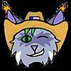 Jack-R-Maynia's avatar