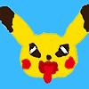 Jack-Rogerg's avatar