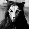 Jack-Shayu-Walker's avatar
