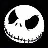 Jack-Sinister's avatar