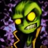 Jack-so-Slack's avatar