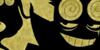 Jack-Spicer-fans's avatar