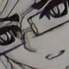 Jack-Spicer72's avatar