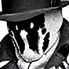Jack-Staar's avatar