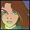 Jack-Stark's avatar