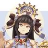 Jack-Thian's avatar