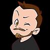 jack-tinx's avatar