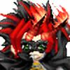 jack-toon-master's avatar