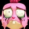 Jack-Torrance-237's avatar