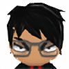 jack0001's avatar