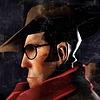 Jack06SFM's avatar
