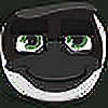 jack07's avatar