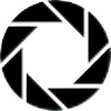 Jack070's avatar