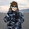 jack125467's avatar