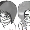 Jack13-and-Jill11's avatar