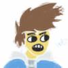 Jack1517's avatar