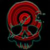 Jack1911's avatar