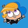 Jack1set2's avatar