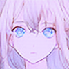 jack22111998's avatar