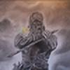 jack249's avatar