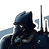 jack2the7ripper's avatar
