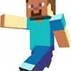 jack30749's avatar