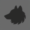 jack34040's avatar