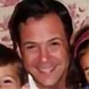 jack45208's avatar