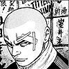 jack66785's avatar
