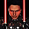 Jack7226's avatar