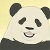 jack748lim's avatar