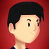 JACK7K's avatar