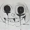jack8mille's avatar