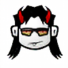 Jack936's avatar