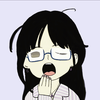 jack9814's avatar