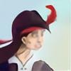 JackaBooe's avatar