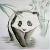 Jackadi's avatar