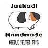 JackadiHandmade's avatar
