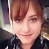 JackaGlamour's avatar